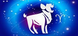 Horoscope WhizzTanzania - Aries
