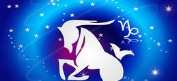 Horoscope WhizzTanzania - Daily Horoscope - Capricorn