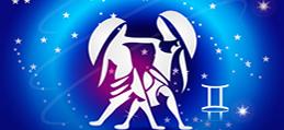 Horoscope WhizzTanzania - Daily Horoscope - Gemini