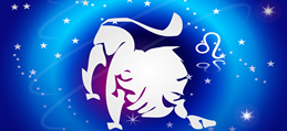 Horoscope WhizzTanzania - Daily Horoscope - Leo