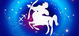 Horoscope WhizzTanzania - Daily Horoscope - Sagittarius