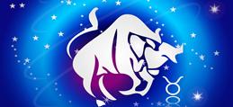 Horoscope WhizzTanzania - Daily Horoscope - Taurus