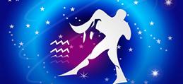 Horoscope WhizzTanzania - Daily Horoscope - Aquarius