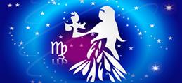 Horoscope WhizzTanzania - Daily Horoscope - Virgo