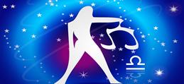 Horoscope WhizzTanzania - Daily Horoscope - Libra