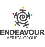 Endeavour Software Solutions in Dar Es Salaam - WhizzTanzania - Tanzania