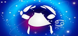 Horoscope WhizzTanzania - Cancer