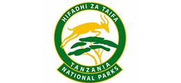 Tenders in Tanzania - WhizzTanzania