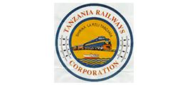 Tender in Tanzania - WhizzTanzania